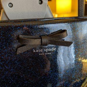 Kate Spade Mavis Street Tadem Tote, Offshore